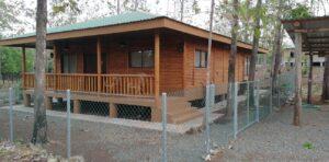 casas de madera en costa rica